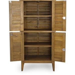 Maho Storage Cabinet