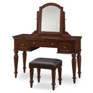 Lafayette Vanity Set