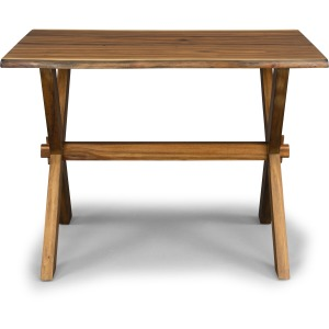 Forest Retreat Dining High Table