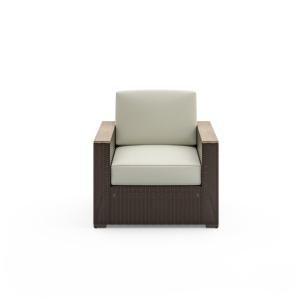 Palm Springs Arm Chair