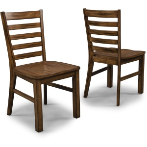 Tuscon Chair (Set of 2)