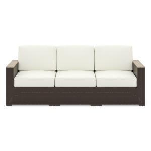 Palm Springs 3-Seat Sofa