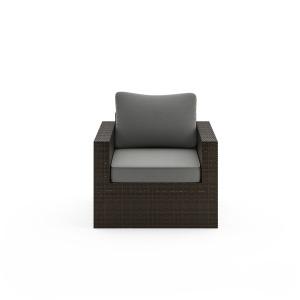 Cape Shores Arm Chair