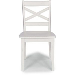 Bay Lodge Dining Chair (Set of 2)