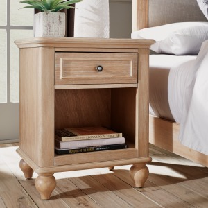 Claire Nightstand