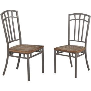 Telluride Chair (Set of 2)
