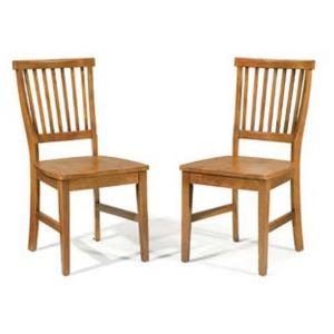 Lloyd Chair (Set of 2)