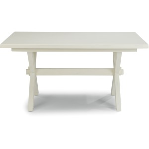 Bay Lodge Dining Table