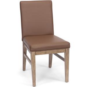 Montecito Dining Chair