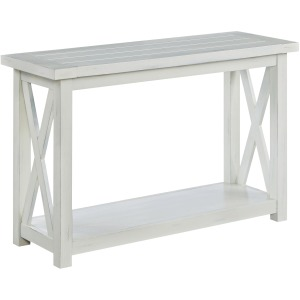 Bay Lodge Console Table