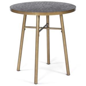 Panama Bistro Table