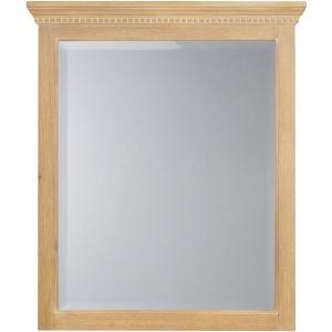 Manor House Mirror