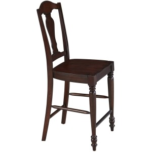 Country Counter Stool