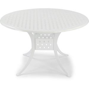 La Jolla Dining Table