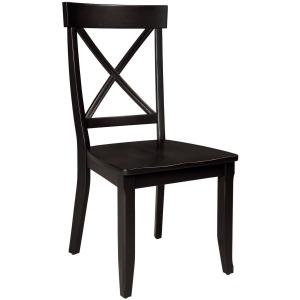 Blair Chair (Set of 2)