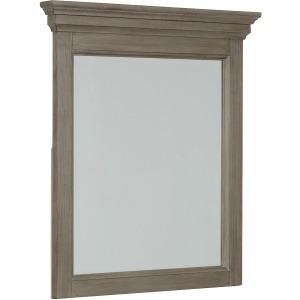 Walker Mirror