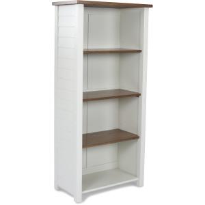 District Bookcase