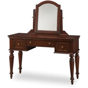 Lafayette Vanity with Mirror