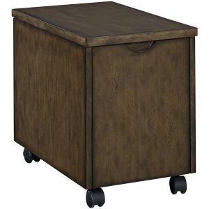 Xcel Mobile File Cabinet