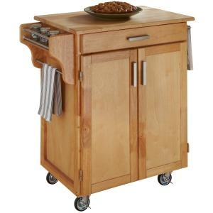 Cuisine Cart Kitchen Cart