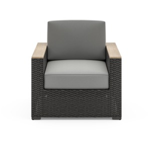 Boca Raton Arm Chair
