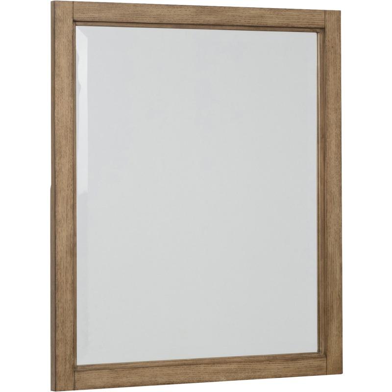 Big Sur Mirror
