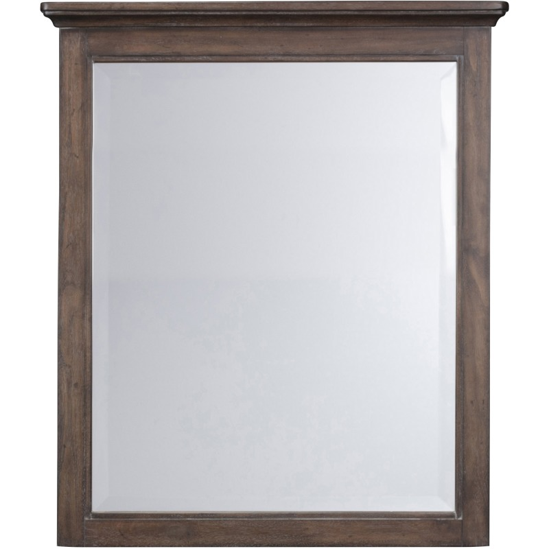 Southport Mirror