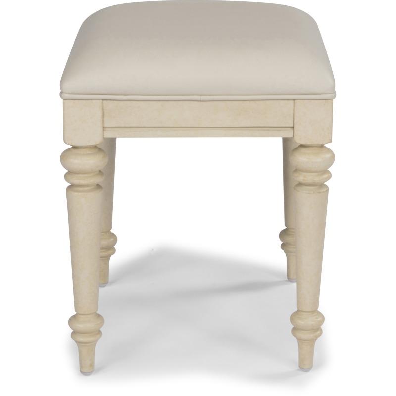 Provence Vanity Bench