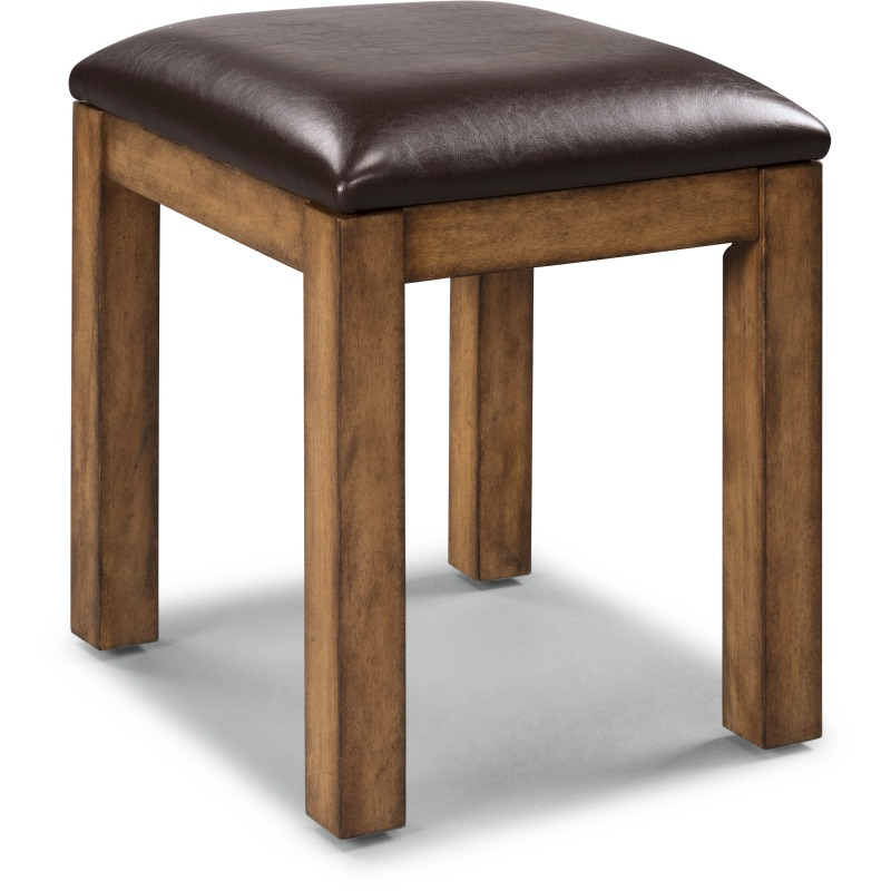 Sedona Vanity Bench
