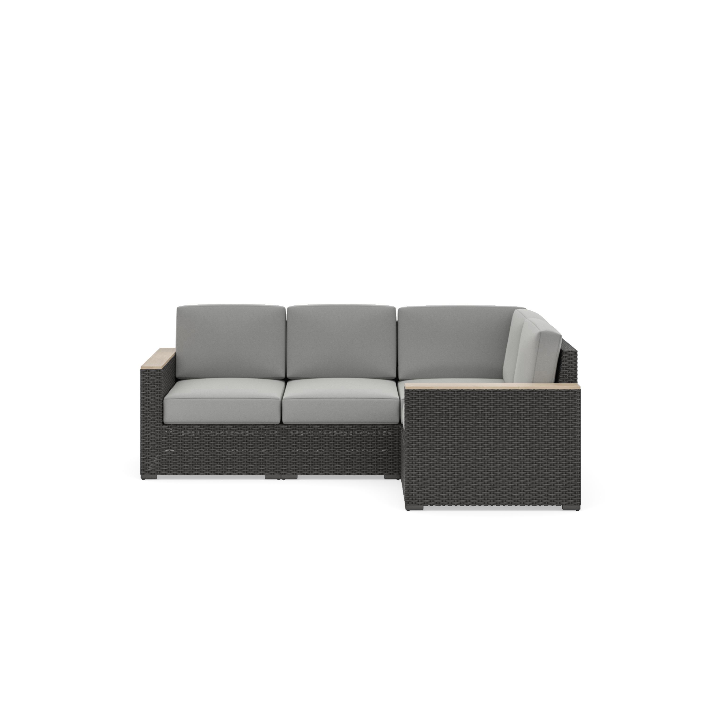 deets furniture