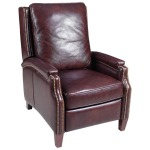 Furniture Tara Chapel Recliner
