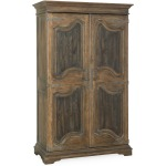 Hill Country Lakehills Wardrobe