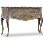 Chatelet Accent Chest