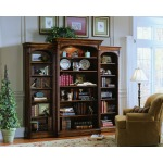 Right Bookcase (N)