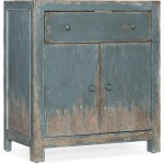 Boheme Castelle Accent Chest