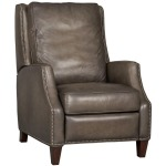 Furniture Sarzana Castle G/S Recliner