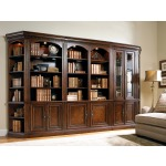 Wall Bookcase - 48 inch