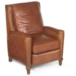 Furniture Valencia Toro Recliner Chair