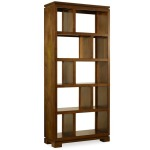 Furniture Viewpoint Room Divider