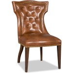 Whitehall Dining Chair