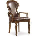 Furniture Tynecastle Upholstered Arm Chair
