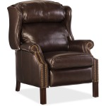 Finley Recliner Chair