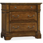 Furniture Tynecastle Bachelors Chest