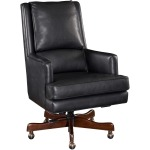 Carilion Tune Executive Swivel Tilt Chair