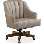 Haider Executive Swivel Tilt Chair