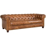 Furniture Malawi Tonga Stationary Sofa