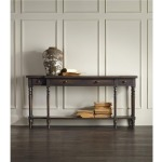 Furniture DaValle Console Table