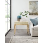 Novella Cabrillo Rectangle End Table Room