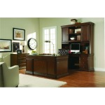 Furniture Cherry Creek Lateral File