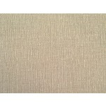 Leesburg California King Upholstered Bed Fabric Upholstery